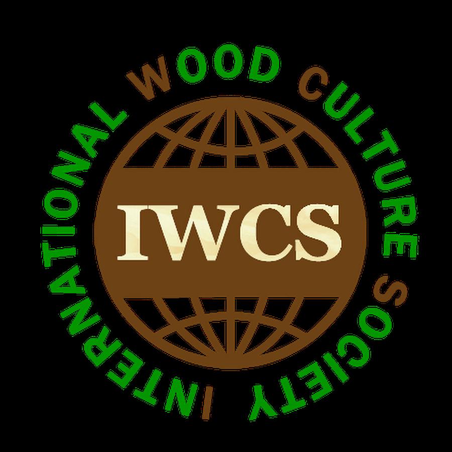 International Wood Culture Society